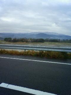 雪っ(*^□<br />  ^*)
